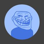 g  trollface