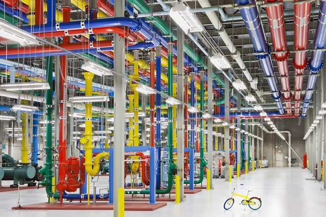 google-datacenter-tech-11