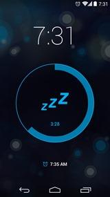 pandora-alarm3