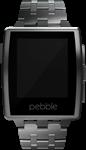 pebble-device-steel_silver-c52b9ad8cc5ff87bac2d5b0eb1e39479