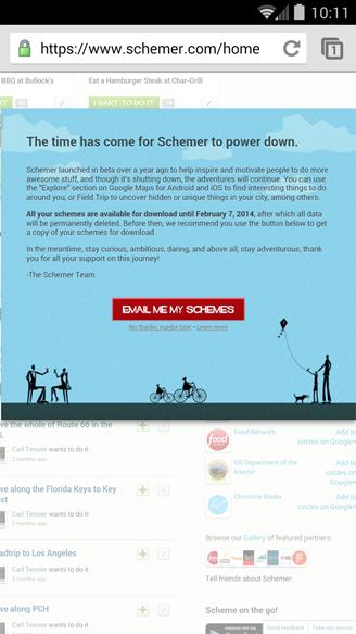 schemer_shutdown_1