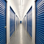 spaces-self-storage-02-larg