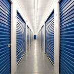spaces-self-storage-02-larg