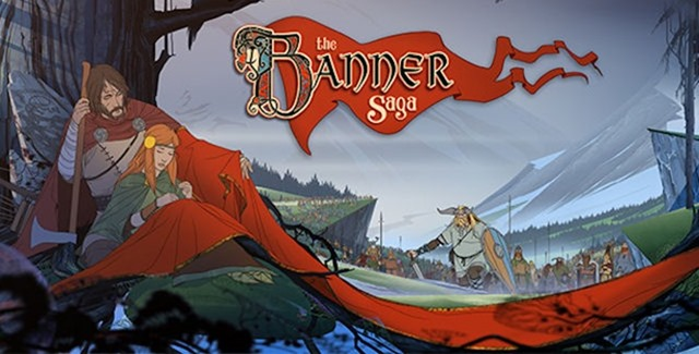 the-banner-saga-walkthrough