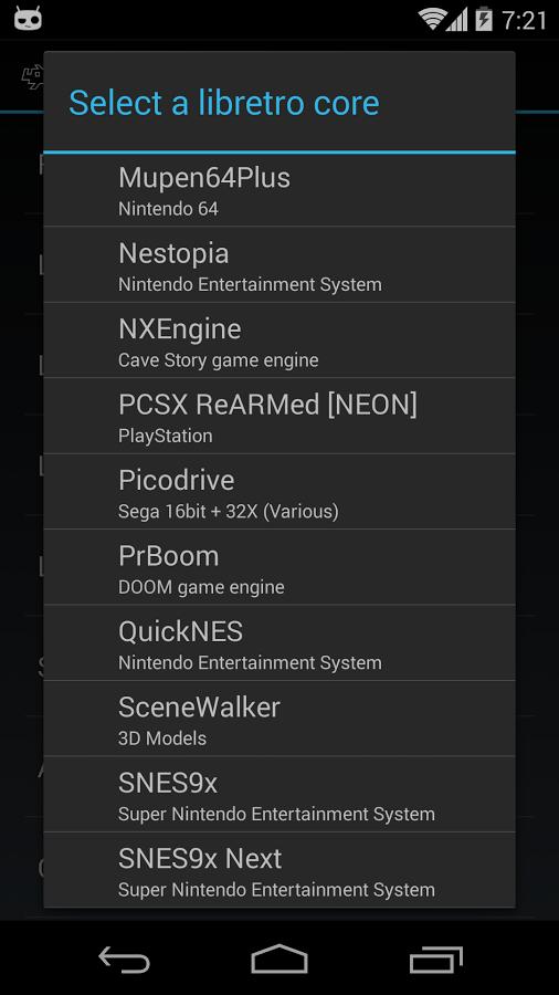 RetroArch Multi-Platform Game Emulator Returns To The Play