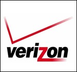 verizon-logo-12