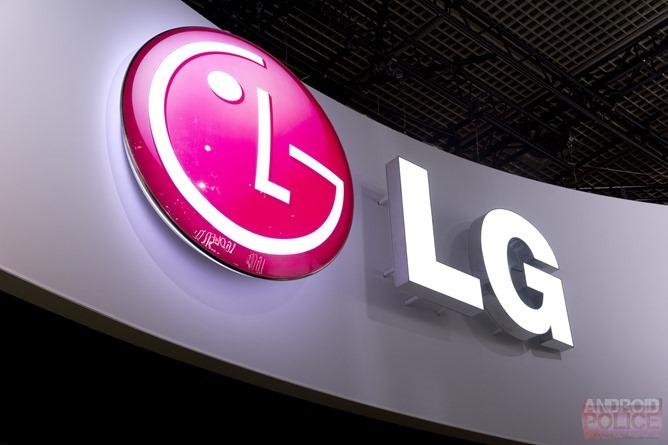 wm_LG3