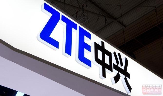 wm_ZTE
