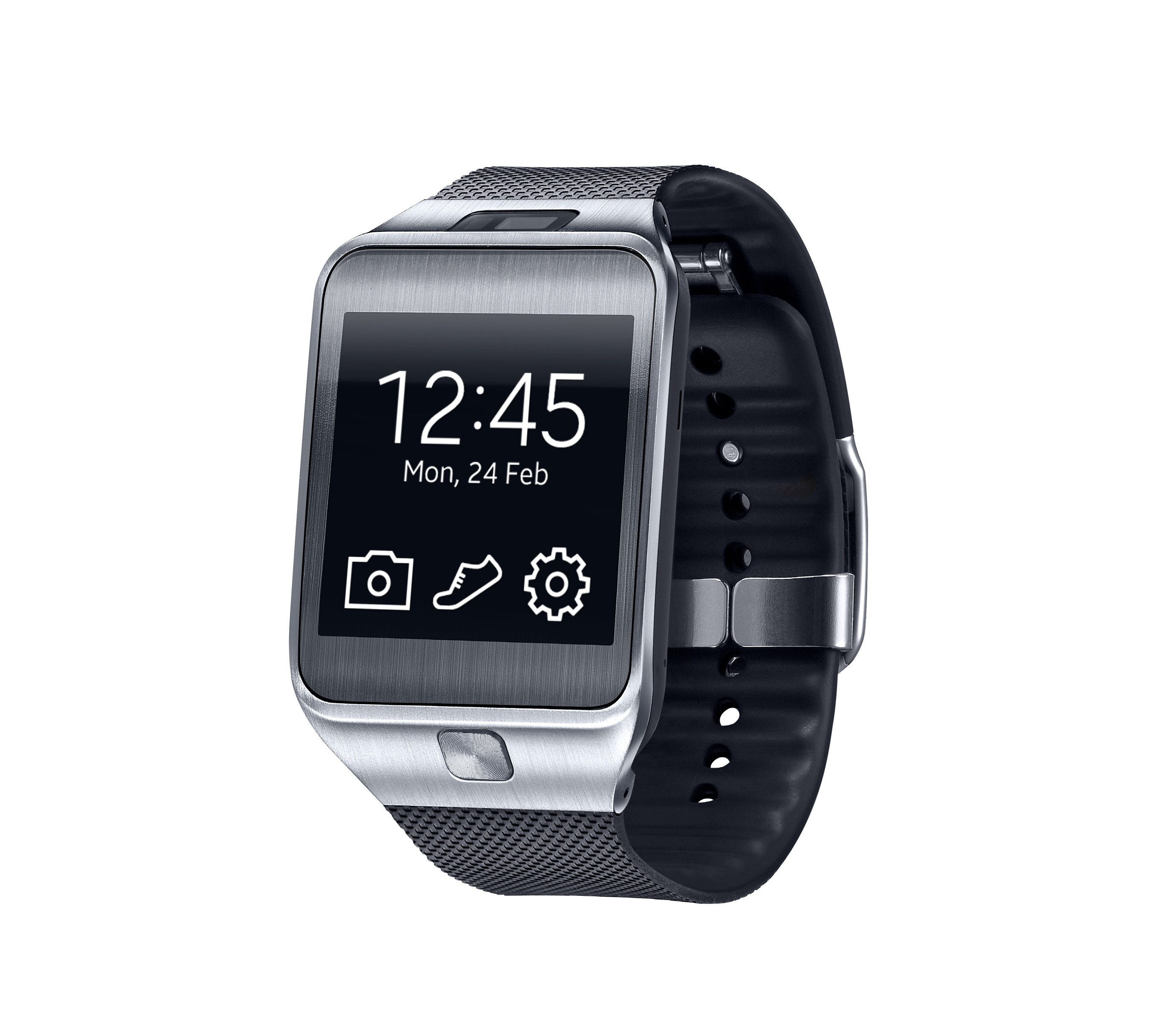 smart watches smartwatch top future green of the past present and