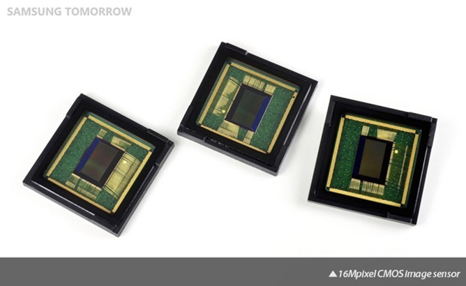 16Mpixel-CMOS-image-sensor1