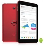 16gb-dell-venue-8-8-android-4-2-tablet-1u0saca94hvocsk0cow004kg4