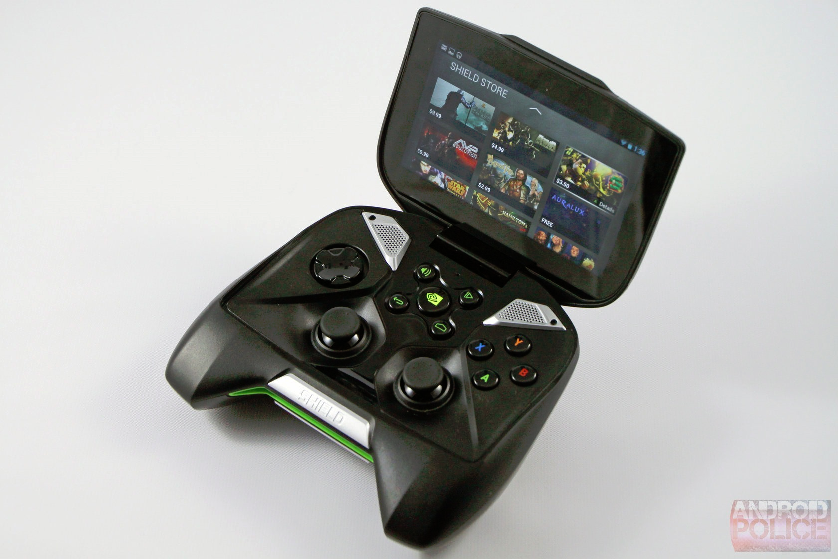 [Update: Winners] Win One Of Two NVIDIA SHIELDs From