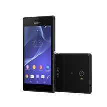 1_Xperia_M2_Black_Group
