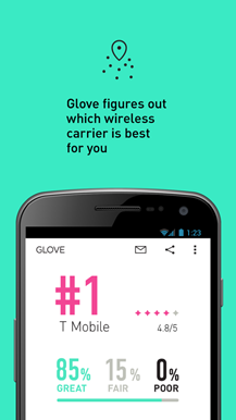 New App Glove Analyzes Your Habits And Tells You Which Mobile  work You Belong On Out Now In Limited Markets as well Samsung Galaxy Nexus Gt 19250 moreover Sony Xperia M4 Aqua also Gt Recovery Undeleterestore Android further . on gps data usage android