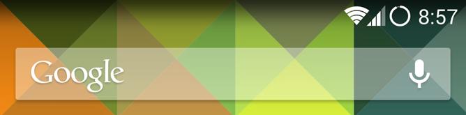 2014-02-06 14.57.51