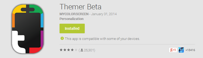 2014-02-10 21_28_04-Themer Beta - Android Apps on Google Play