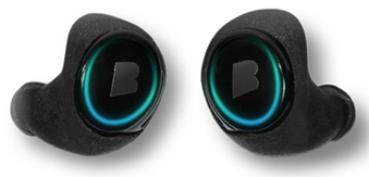 2014-02-11 16_22_36-The Dash – Wireless Smart In Ear Headphones by BRAGI LLC. — Kickstarter