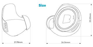 2014-02-11 16_23_08-The Dash – Wireless Smart In Ear Headphones by BRAGI LLC. — Kickstarter
