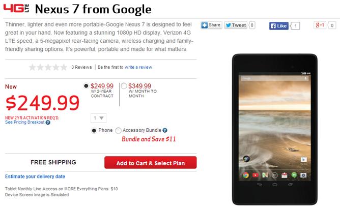 2014-02-13 09_24_25-Nexus 7 from Google