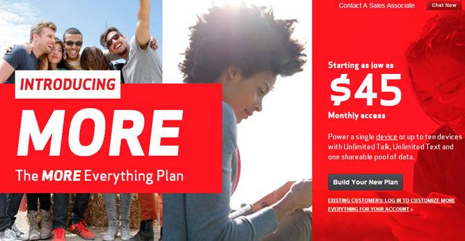 2014-02-13 10_07_26-More Everything Plan - Verizon Wireless