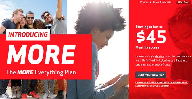 2014-02-13 10_07_26-More Everything Plan - Verizon Wireless