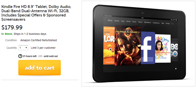 2014-02-17 03_00_10-Kindle Fire HD 8.9_ 32GB Tablet
