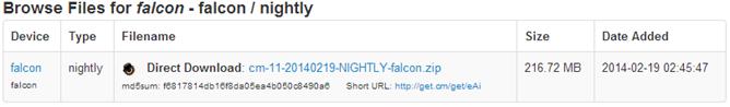 2014-02-19 10_32_14-CyanogenMod Downloads