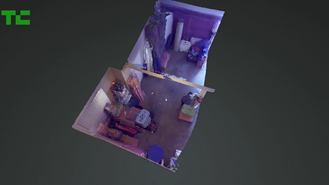 2014-02-21 11_56_34-Here's An Actual 3D Indoor Map Of A Room Captured With Google's Project Tango Ph