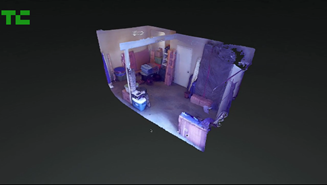 2014-02-21 11_56_47-Here's An Actual 3D Indoor Map Of A Room Captured With Google's Project Tango Ph