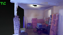 2014-02-21 11_57_08-Here's An Actual 3D Indoor Map Of A Room Captured With Google's Project Tango Ph