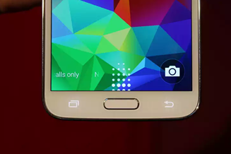 2014-02-24 10_16_44-Lance Burkhardt - Google  - Hello Samsung Galaxy S5. #Samsung #GalaxyS5