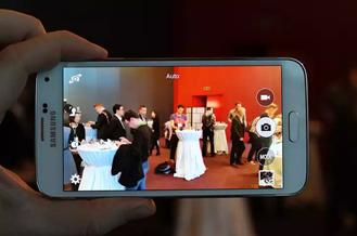 2014-02-24 10_16_55-Lance Burkhardt - Google  - Hello Samsung Galaxy S5. #Samsung #GalaxyS5