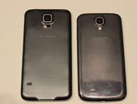 2014-02-24 10_17_08-Lance Burkhardt - Google  - Hello Samsung Galaxy S5. #Samsung #GalaxyS5
