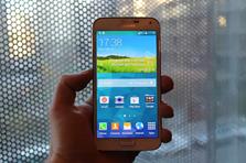2014-02-24 10_17_40-Lance Burkhardt - Google  - Hello Samsung Galaxy S5. #Samsung #GalaxyS5