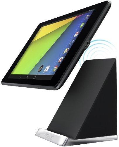 Nexus 7 only! - Magazine cover