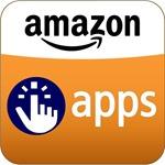 AmazonAppstore-Thumb