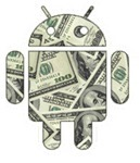 Android-Money_thumb