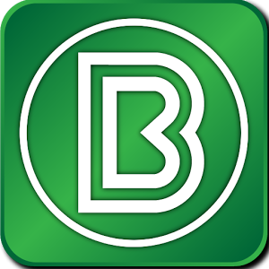 [New App] Best Buds Is Foursquare For Weed, Helps You Get ...