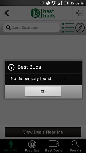 BestBuds6