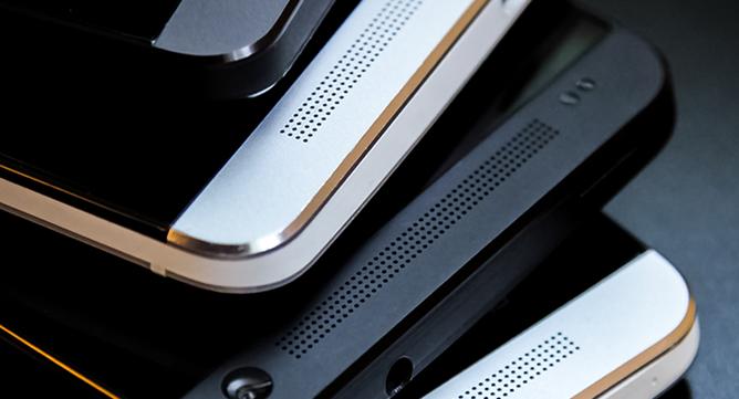 HTC ยอมรับผิดพลาดเชิงกลยุทธ์ หันมาเน้นออกสมาร์ทโฟนระดับกลางมากขึ้นในปีนี้