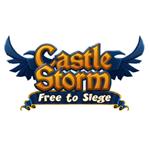 CastleStorm-Thumb