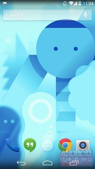 CloudMagic13