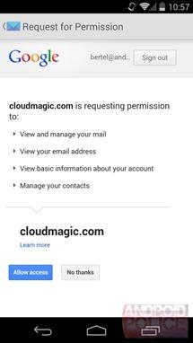 CloudMagic3