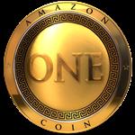 Coin_IAP