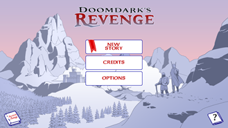 Doomdark2