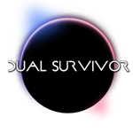 DualSurvivor-Thumb