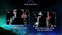 DualSurvivor1