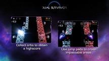 DualSurvivor2