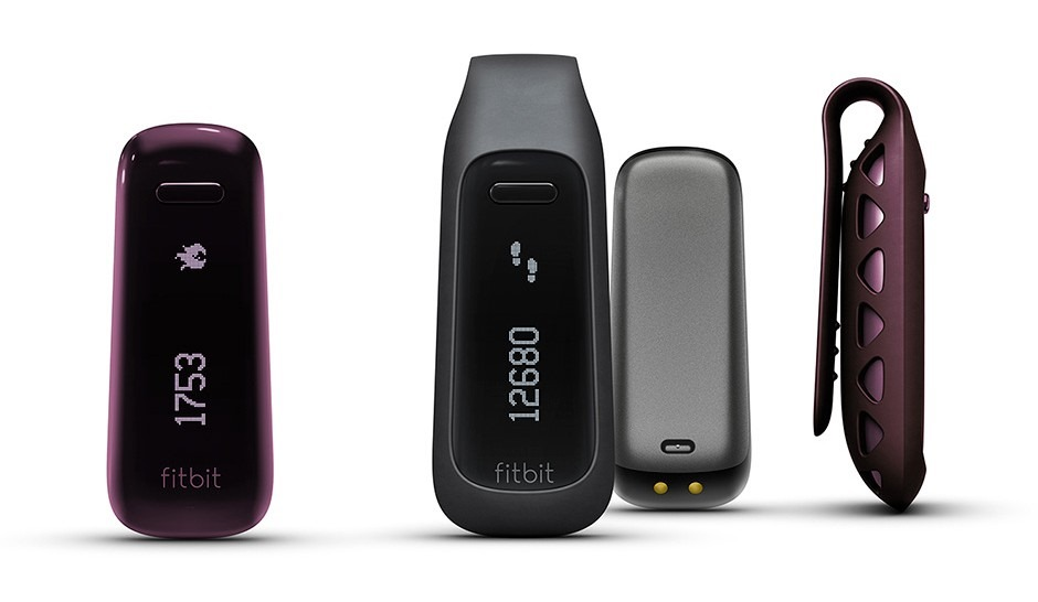 Latest Fitbit Android App Update Extends Support To The Moto G And