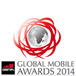 GlobalMobileAwards-Thumb